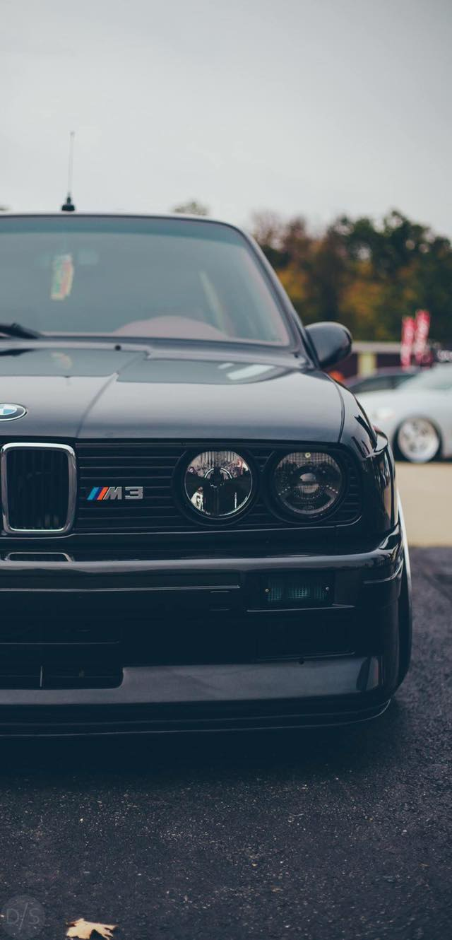 Wallpaper Of The Week 7 Carsception Actualité Automobile